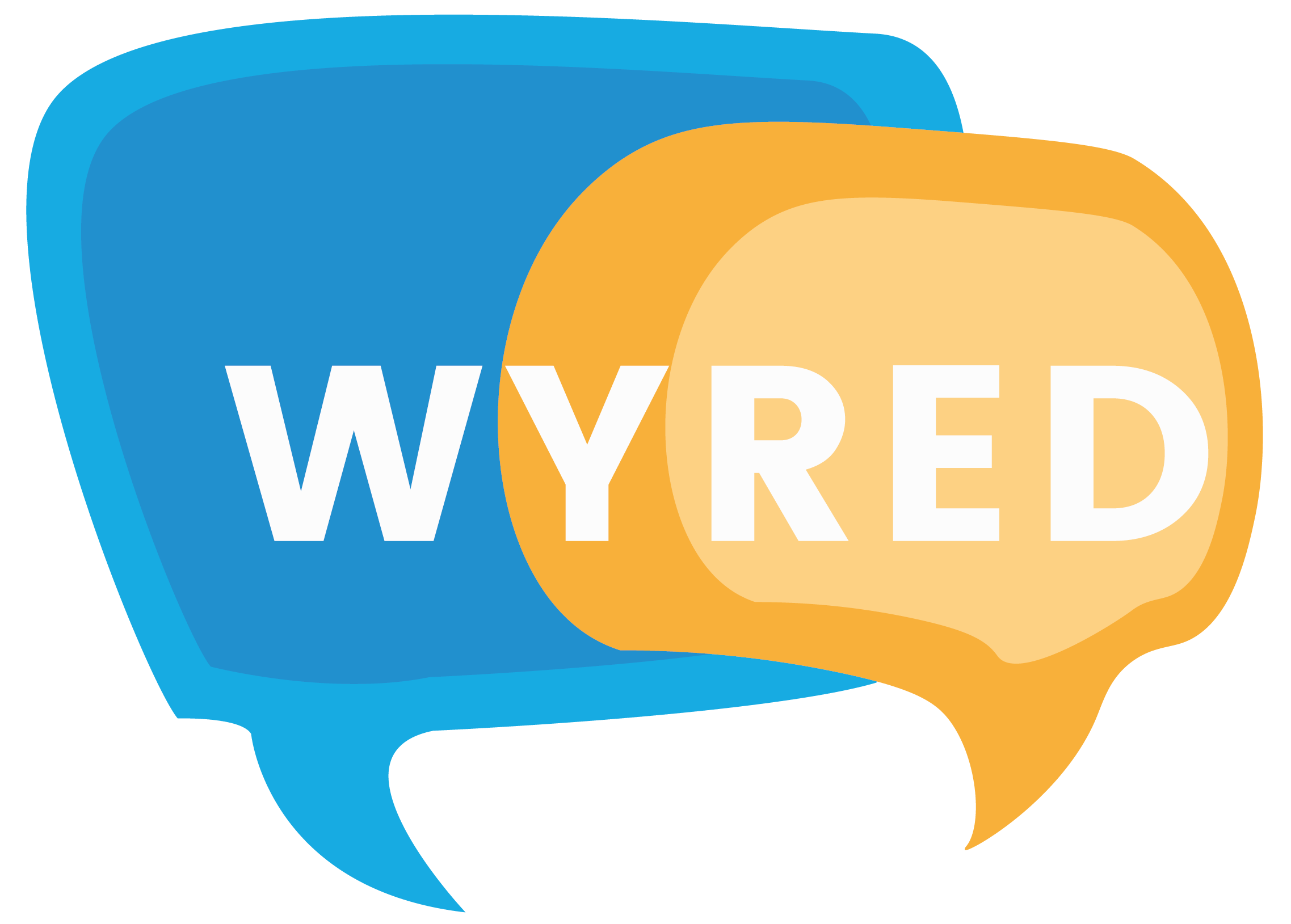 Image result for wyred project
